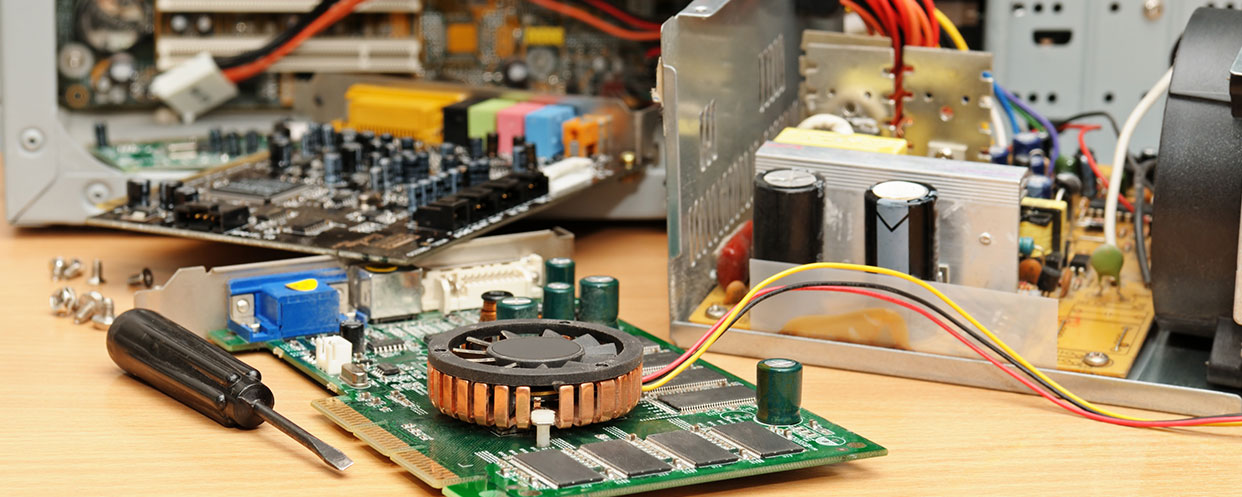 data recovery Greensboro