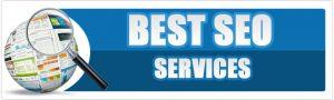 SEO Services Los Angeles