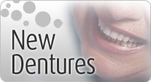 new dentures perth