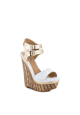 cute stiletto shoes