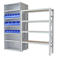 industrial pallet racking perth