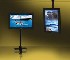 Digital Signage Videowall Player