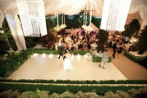 Find the perfect wedding venues in orange county 2hyatt regency huntington beach junglespirit Choice Image