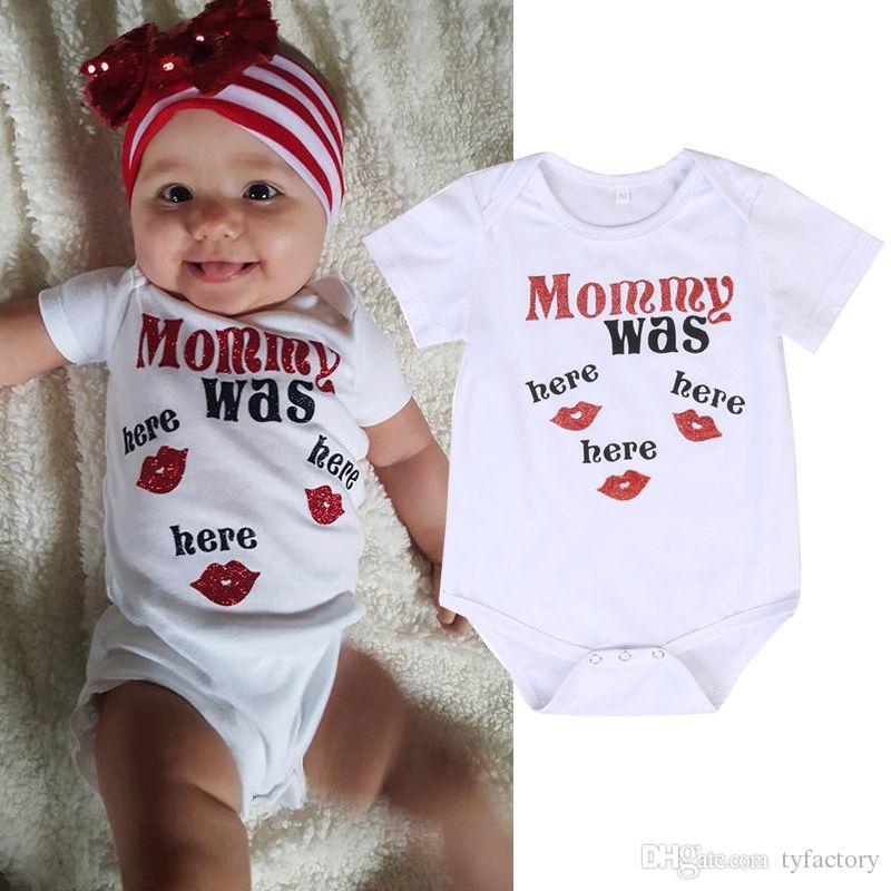 Doubts About Unique Baby Clothes You Should Clarify