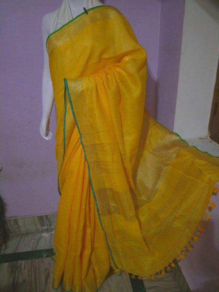 bhaglapurisilksarees
