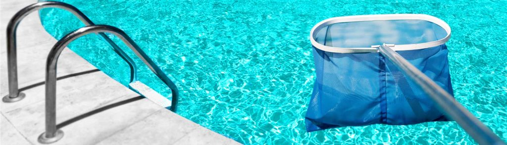 Agoura hills pool cleaning