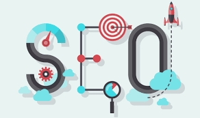 SEO Marketing Los Angeles
