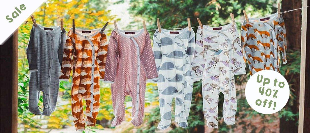 newborn baby dresses