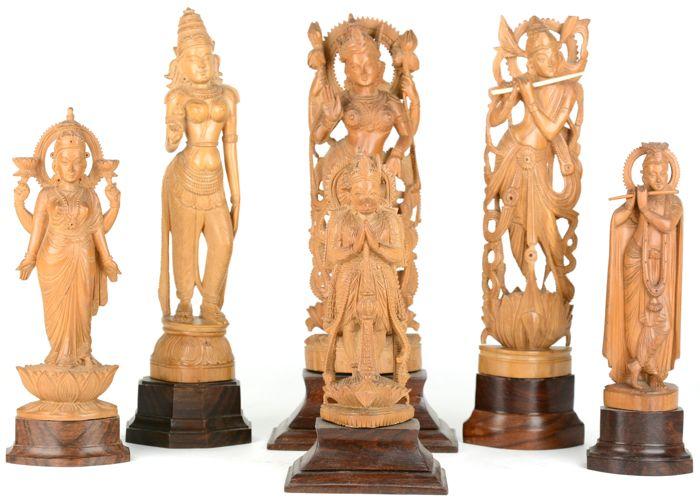 handicrafts India