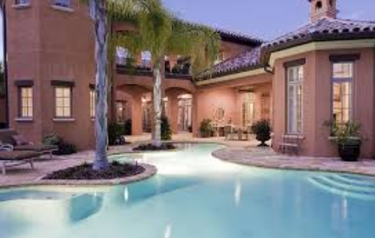 Calabasas pool cleaning company