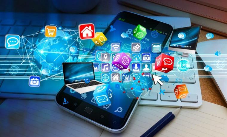 Best Website Developer in Calgary - Cornerstone Digital