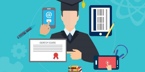 Online MBA - Marshall School of Businessa