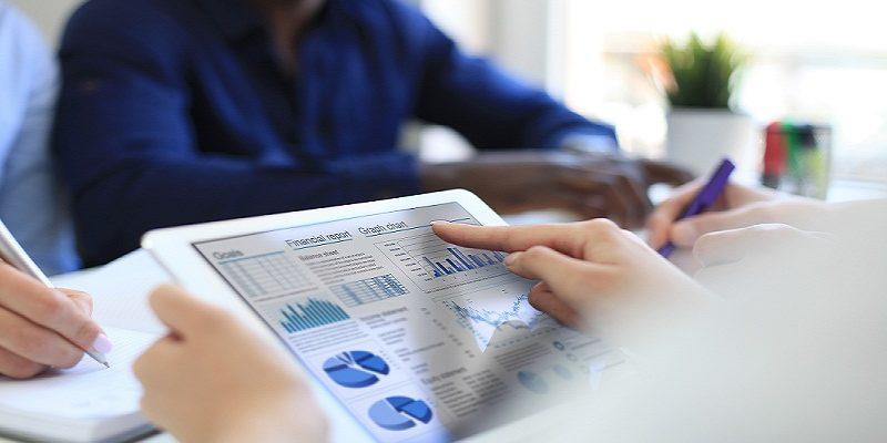 Best Business Analytics Master Degree Course