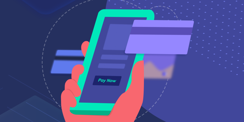 The Shocking Revelation of What Does A Successful Credit Card Payment Integration Look Like