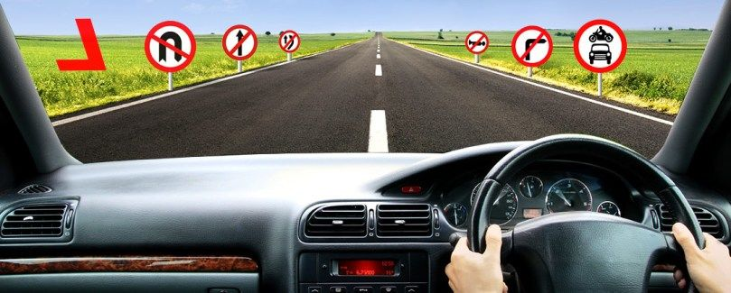 This type of software is known to be very important for your driving school. Below are mentioned some of the most important benefits which you need to know about before opting for this particular software for your driving school such as: